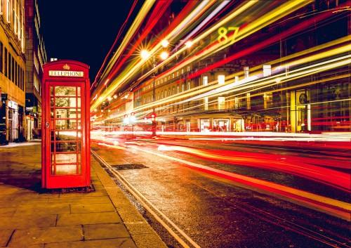 digital warp speed, lifestyle, gadgets, fast