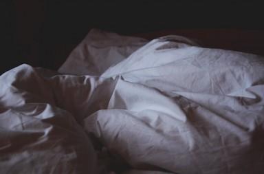 i can't sleep, sleep tips, how to fall asleep, can't sleep, insomnia, no sleep, how to sleep