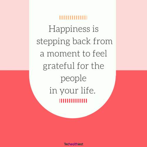 quotes on happiness, gratitude, quote on happiness, happy quotes, happiness quote, happiness quotes, happy quote, happy life quotes, quotes about life and happiness, quotes about enjoying life, short quotes about happiness, short happy quotes, quotes about happy, i am happy quotes, love happiness quote, quotes about life and happiness, quotes about love and happiness, happiness sayings, happiness quotations, saying about happiness, happy sayings
