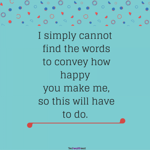 Quotes On Happiness, Quote On Happiness, Happy Quotes, Happiness Quote,  Happiness Quotes