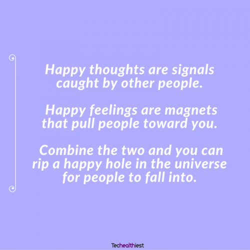 quotes on happiness, quote on happiness, happy quotes, happiness quote, happiness quotes, happy quote, happy life quotes, quotes about life and happiness, quotes about enjoying life, short quotes about happiness, short happy quotes, quotes about happy, i am happy quotes, love happiness quote, quotes about life and happiness, quotes about love and happiness, happiness sayings, happiness quotations, saying about happiness, happy sayings