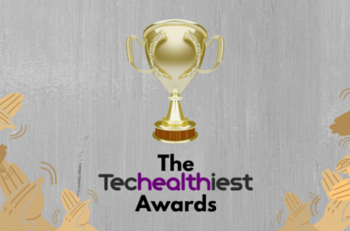 techealthiest award, bloggers, award for bloggers, blogging award, blogging for beginners, how to start a blog, blog, blog site, best bloggers, best blogs
