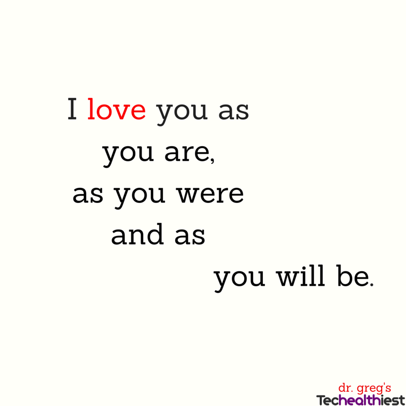 Love Quotes to Share: Find a cute, Sweet, Original Quote about Love