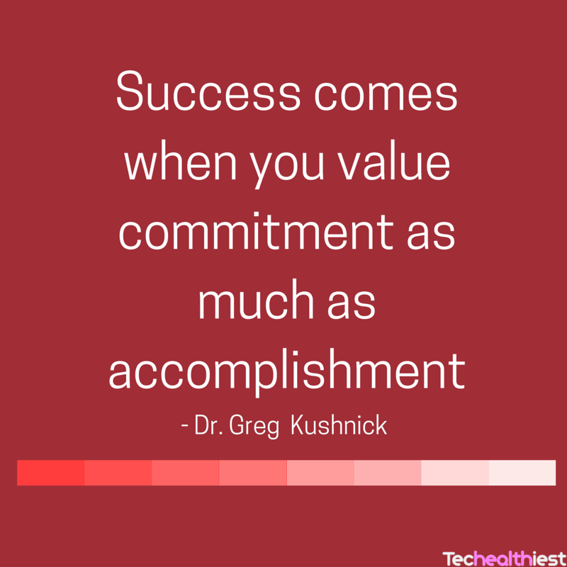 quotes on success, success quotes, success quote, succes quote, quotes about success, quote about success, best quotes for success, quotes about being successful, quotes about successful people, phrases about success, sayings about success