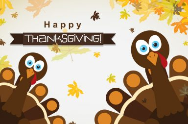 happy thanksgiving, give thanks