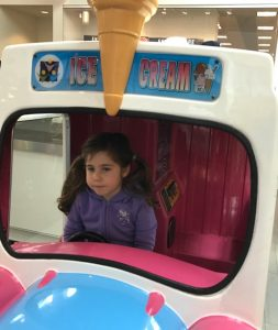 my daughter-in-the-ice-cream-truck-on-black-friday